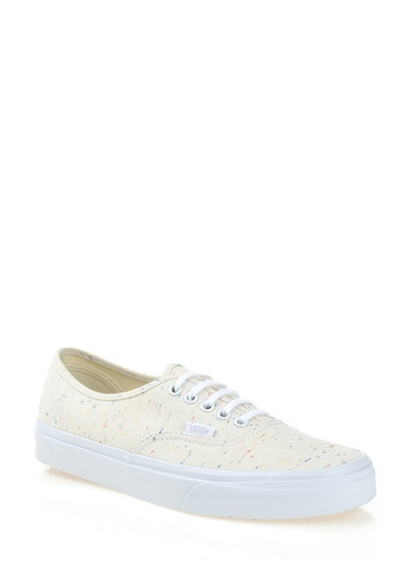 UA Authentic-Vans
